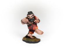 Load image into Gallery viewer, Dwarven Monk