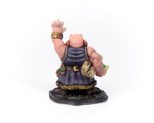 Load image into Gallery viewer, Dwarven Archmage