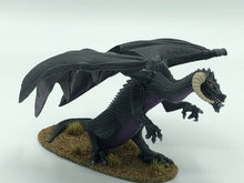 Load image into Gallery viewer, Black Dragon