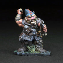 Load image into Gallery viewer, Dwarven Ranger