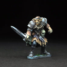 Load image into Gallery viewer, Complete Set of 7 Hobgoblins