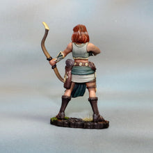 Load image into Gallery viewer, Female Amazon Archer