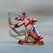 Load image into Gallery viewer, Kobold Archer