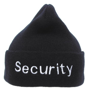eb03337d5af Cold Weather Caps - Tagged  quot Cold Weather Caps quot  - Page 3 ...