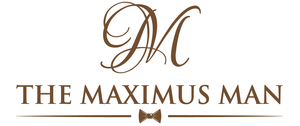 The Maximus Man