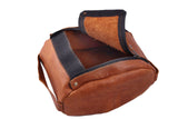 Toiletry Bag Large - The Maximus Man