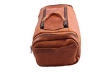 Toiletry Bag Large XL - The Maximus Man