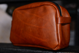 Toiletry Bag Standard - The Maximus Man