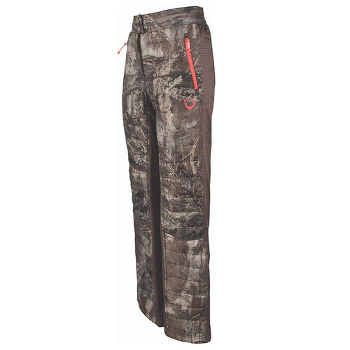 Women's Lightweight Hunting Pants