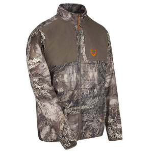 Men's Lightweight Hunting Jacket