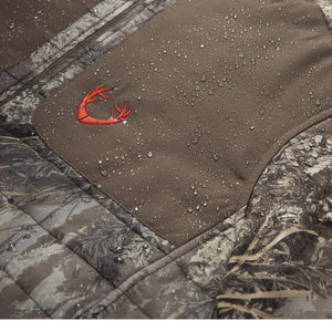 Men's Lightweight Hunting Pants