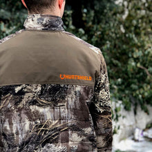 Load image into Gallery viewer, Men's Lightweight Hunting Jacket