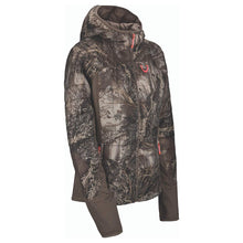 Load image into Gallery viewer, Women's Lightweight Hunting Jacket