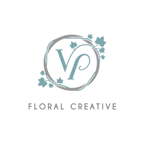NYC Florist | wedding & event flowers + unique gifts | VP floral creative