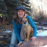 Mindy Smith, CO, Tallgrass Animal Acupressure