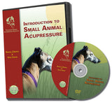 canine animal acupressure resources and animal acupressure education