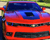 Chevrolet Camaro (14-15) RGBWA DRL Boards - Street Ambitionz
