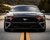 Ford Mustang (18+) DRL Boards - Street Ambitionz