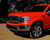 Ford F150 (18+) DRL Boards - Street Ambitionz