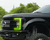 Ford Super Duty (17+) RGBWA DRL Boards - Street Ambitionz