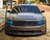Ford Mustang (13-14) RGBWA DRL Boards - Street Ambitionz
