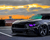 Ford Mustang (15-17) DRL Boards - Street Ambitionz