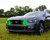 Ford Mustang GT (15-17) DRL Waterproof Grill Lighting Kit - Street Ambitionz