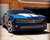Chevrolet Camaro (10-13) Halo Kit (RS or Non-RS) - Street Ambitionz