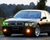 BMW 7 Series (02-05) Halo Kit - Street Ambitionz