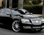 Chrysler 300C/SRT (11-16) Halo Kit - Street Ambitionz
