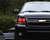 Chevrolet Avalanche (07-13) Halo Kit - Street Ambitionz