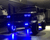 Chevrolet Tahoe (00-06) Halo Kit - Street Ambitionz