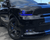 Dodge Durango (14+) Halo Kit - Street Ambitionz