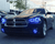 Dodge Charger (11-14) Halo Kit - Street Ambitionz
