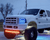 Ford Super Duty (05-07) Halo Kit - Street Ambitionz