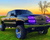 Chevrolet Silverado (03-06) Halo Kit - Street Ambitionz