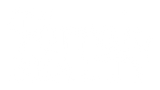 FarrahBeauty Coupons and Promo Code