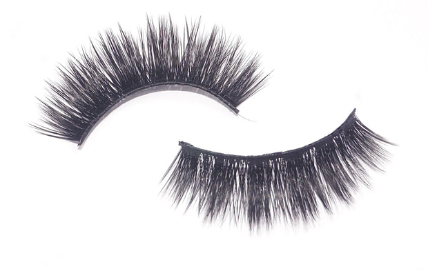 3D Faux Volume Lash - Princess Glare - Farrah Beauty