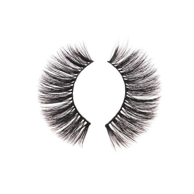 3D Faux Volume Lash - Rose Water - Farrah Beauty