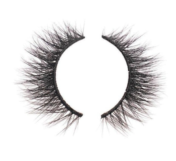 3D Mink Lash - Date Night