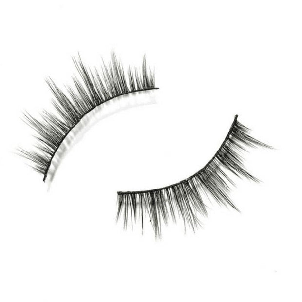 3D Faux Volume Lash - Angel Eyes - Farrah Beauty