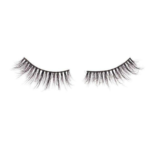 Thin Band 3D Mink Lash - Island Dream - Farrah Beauty