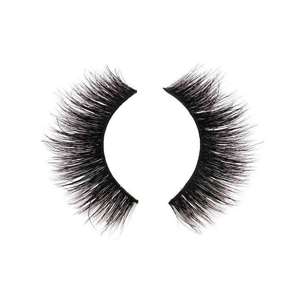 Thin Band 3D Mink Lash - Ocean Goddess - Farrah Beauty
