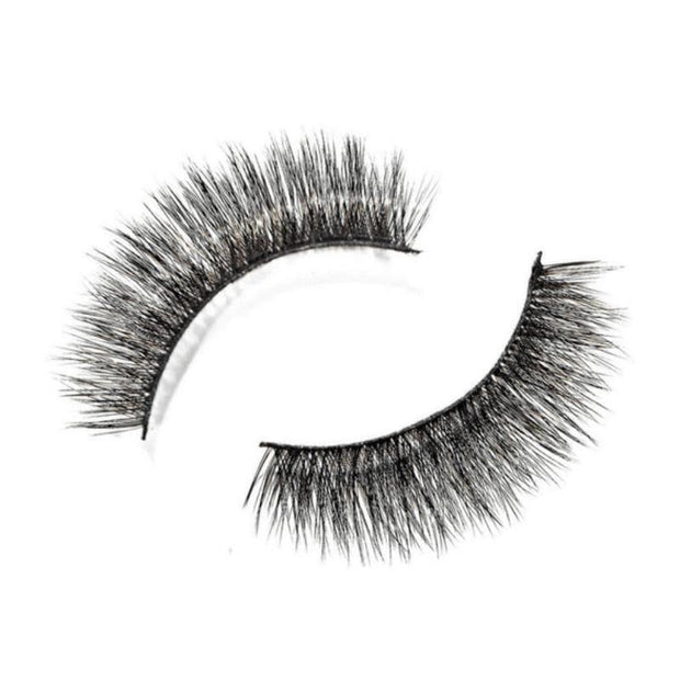 3D Faux Volume Lash - Boss Babe - Farrah Beauty