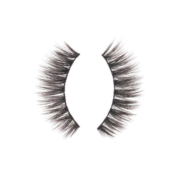 3D Faux Volume Lash - Bad Gal - Farrah Beauty