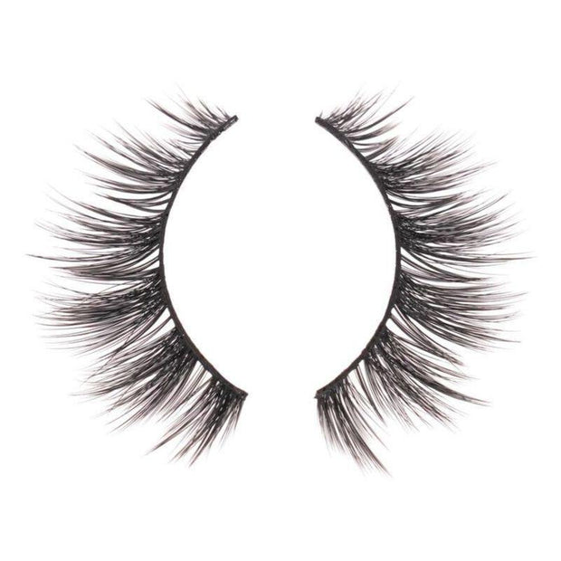 3D Faux Volume Lash - Sugar Daddy - Farrah Beauty