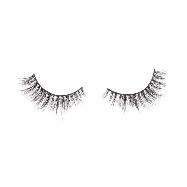 Thin Band 3D Mink Lash - Hollywood Beauty - Farrah Beauty
