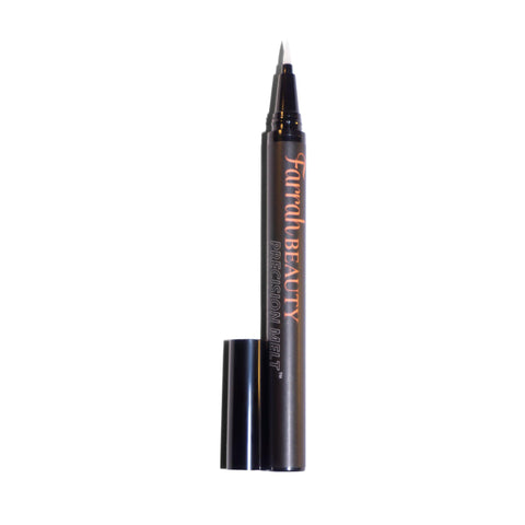 Eyeliner and Lash Adhesive Melting Remover Pen