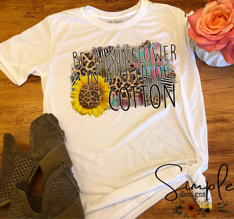 a0462ab15c998 He is Risen Easter Sublimation Heat Transfer Sheet – Simple Designs ...