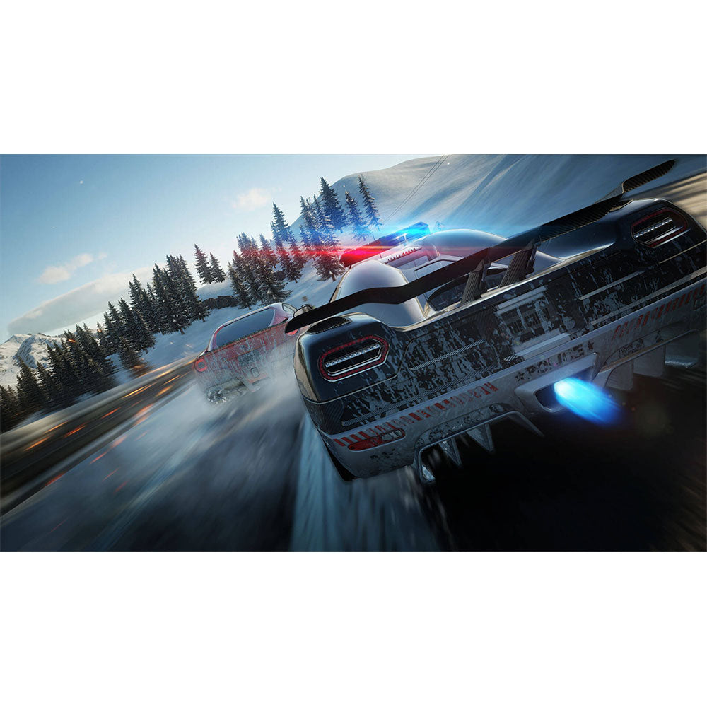 The Crew Ultimate - Xbox ONE